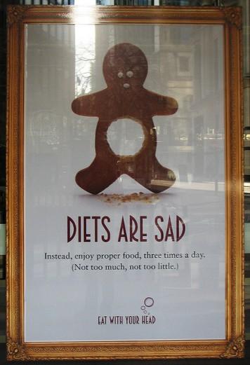 nutrition_Laurent_Manning_diet_are_sad