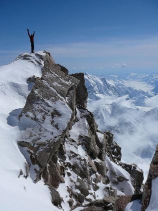 mountain-climber-899055_1280