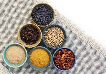 spices-667115_1280