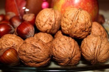 walnuts-558488_1280