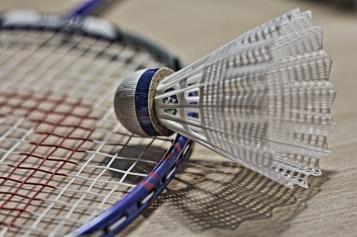 badminton-1019110_1280