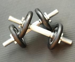 dumbbell-pair-299535_1280