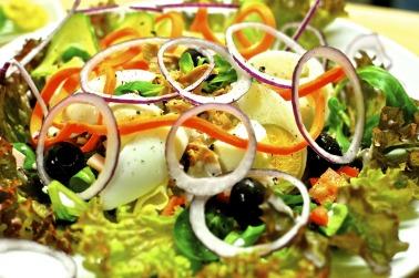 salad-plate-1095648_1280