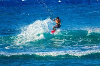 surfing-2185086_1280