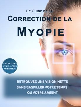 Couveture Guide myopie v1.0_small jpg