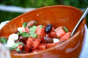 salad-2416131_640