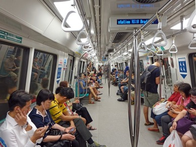 singapore-892574_640