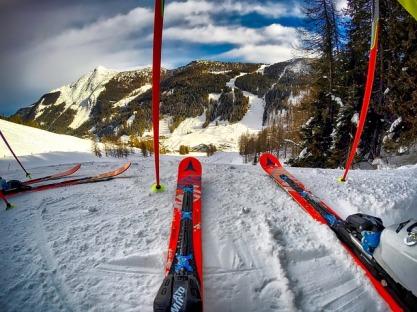 skis-1785285_640