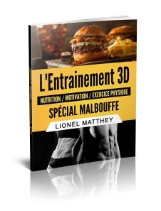 3DL_Entrainement_3D