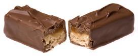 chocolate-2202141_640
