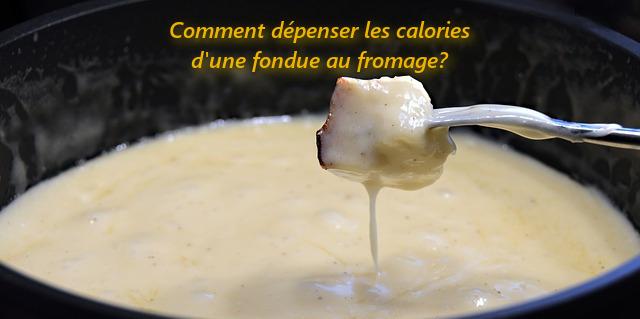 radio pour apprendre le français