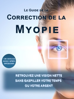 Couveture Guide myopie v1.0_small jpg