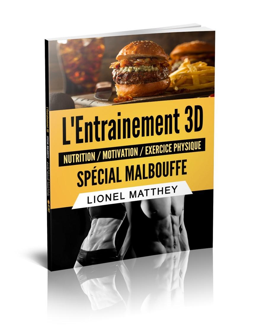 E3D malbouffe smallbis