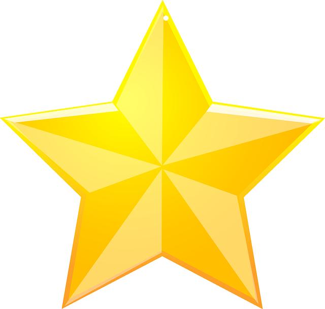 star-158502_640